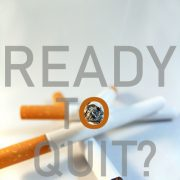 Quit SmokingAndYour Body Begins To Heal Almost Instantly