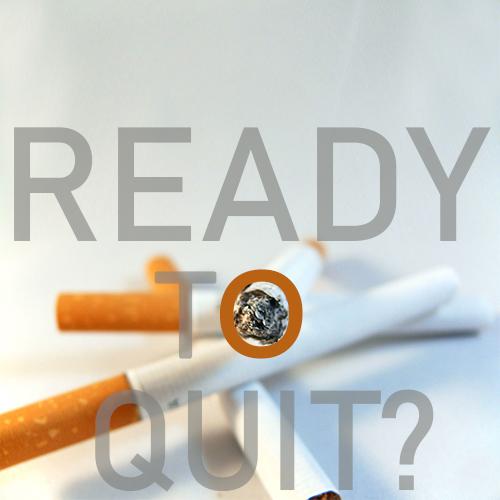 Gresham Hypnosis Center_Seek Help To Quit Smoking In Troutdale