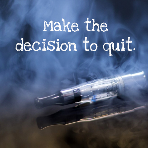 Gresham Hypnosis Center_Quit Vaping In Gresham