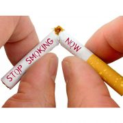 Quit Smoking Now With Gresham Hypnosis Center