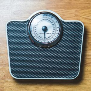 Portland Locals Lose Weight With The Help Of Hypnosis