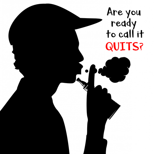 Quit Vaping In Troutdale With Gresham Hypnosis Centers_01
