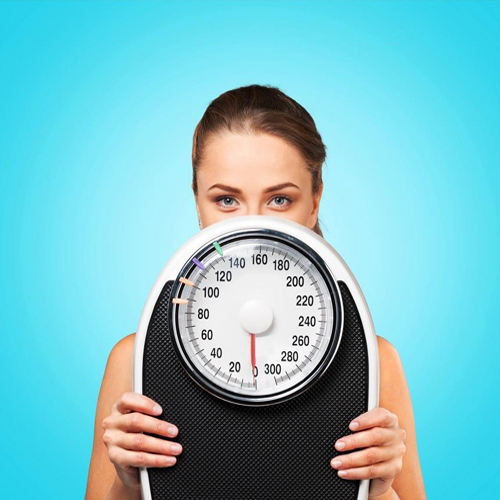 Troutdale Locals Lose Weight For The New Year