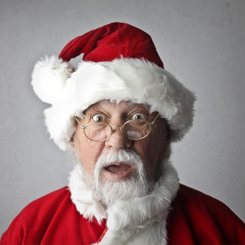 Gresham Hypnosis Center_Reduce Holiday Stress With Hypnosis