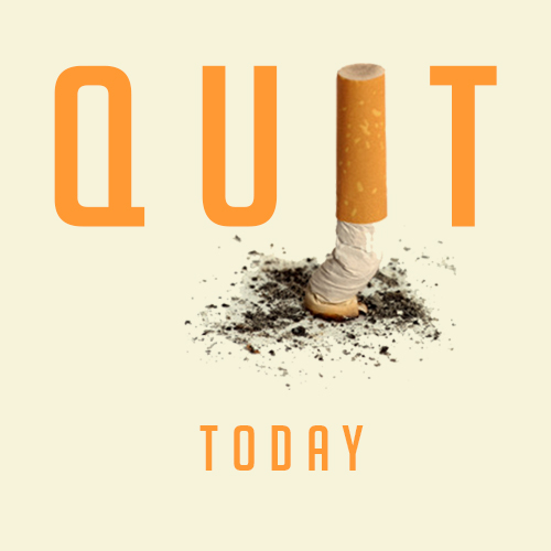 quit-smoking-today