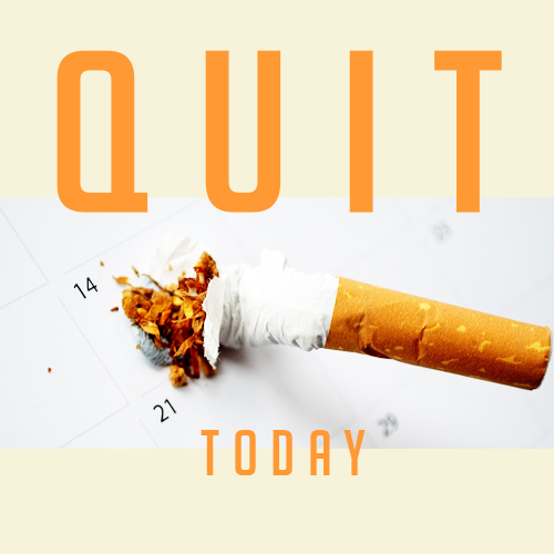 Why You Should Try Hypnosis To Quit Bad Habits_01