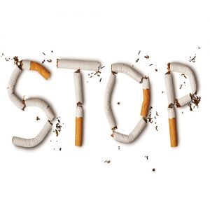Helping Portland Quit Smoking With Hypnosis