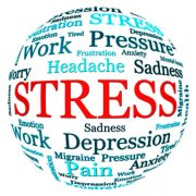 How Does Hypnosis Help Reduce Stress?
