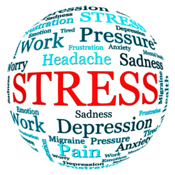 Gresham Hypnosis Center_How Does Hypnosis Help Reduce Stress
