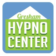 Receive Professional Hypnosis Services Online
