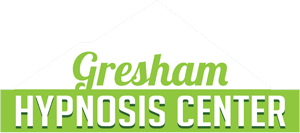 Gresham Hypnosis Center logo