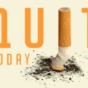 The Negative Impact Of Smoking On Your Overall Health
