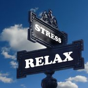 Why Reducing Stress Is Crucial To Your Health